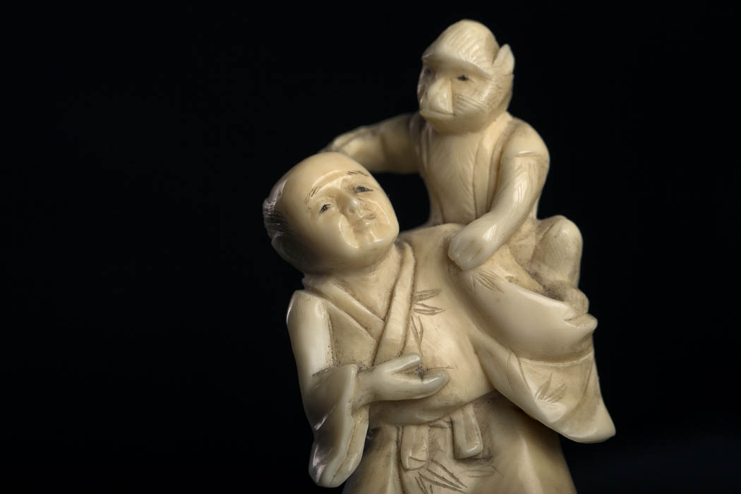 www.zenantique.com, antique buddha statues for sale