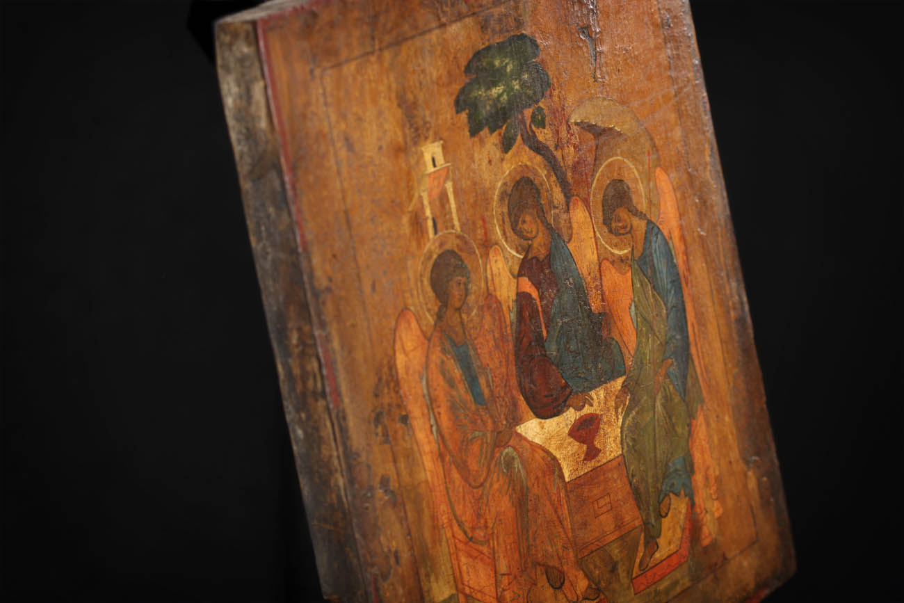 AC10-123Russian icon   Russisk ikon